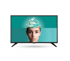Tesla LED TV 32T319BH 32''
