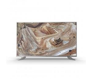 Tesla LED SMART TV 43T609SUS 43''