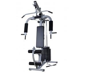 Multi gym Xplorer X-line