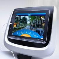 Xplorer Geo 7.0 traka za trčanje