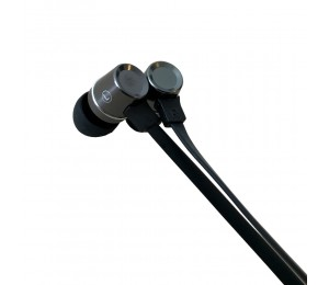 Xplorer bluetooth earphones BQ 50