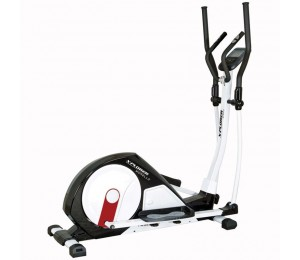Elliptical trainer Morello Xplorer