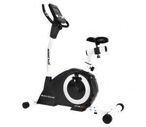 Stationary bike Magnum Xplorer