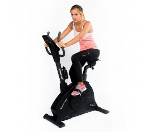 Stationary bike Kripton Xplorer