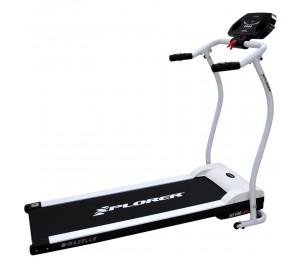 Treadmill Gazelle Xplorer