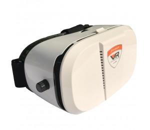 VR Glasses Xplorer V5