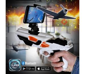 AR console Xplorer Xcalibur