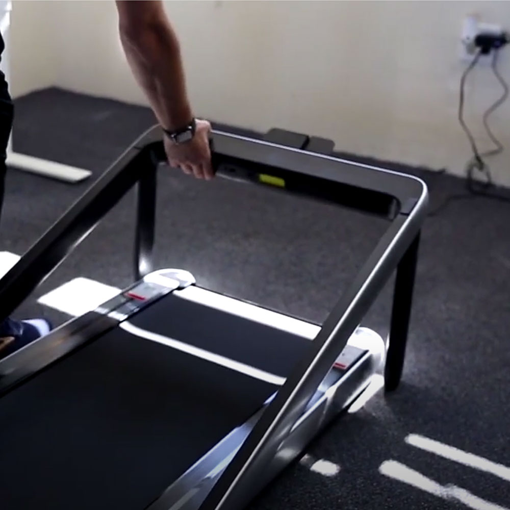 https://www.xplorerlife.com/media/videos/treadmill_smart2
